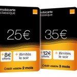 05363184-photo-recharges-orange-mobicarte sos bug